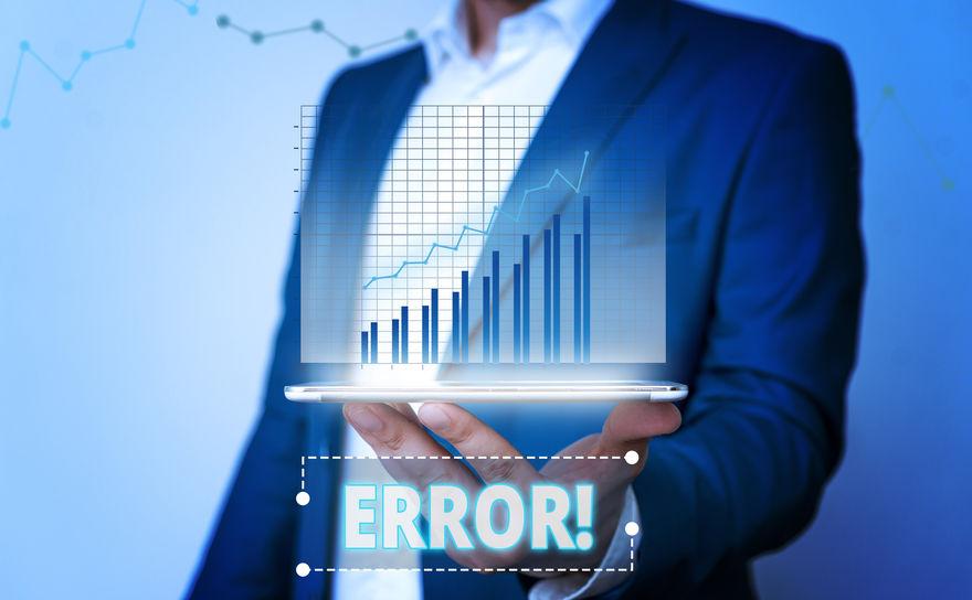 7 million WordPress websites affected by vulnerability