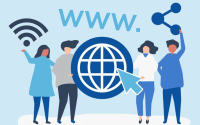 Websites – Here are 10 Reasons Why Business Needs One